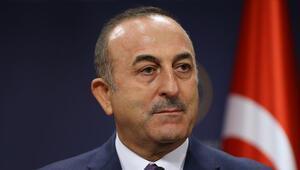 Çavuşoğlu: AB daha 3 milyar euroyu ödemedi