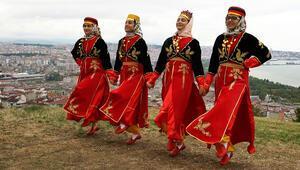 Karadenizin halk kültürü envanteri oluşturuldu