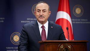 Erdoğana oy veren Almanyalı Türkler baskı altında