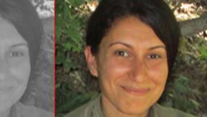 Gri kategorideki terörist PKKdan kaçmak için 150 bin lira vermiş