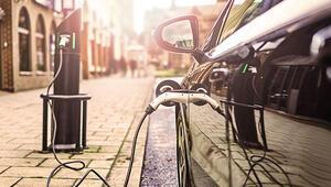 Elektrikli araçların batarya kapasitesi 2030da 100 bin megavata ulaşacak