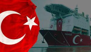 Son dakika: Rumlarda panik sürüyor Bilgiler Türkiyenin elinde