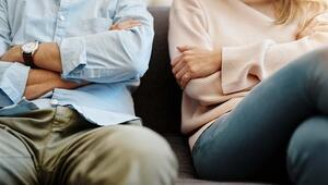 Boşanmanın Üstesinden Gelmenin 6 Yolu