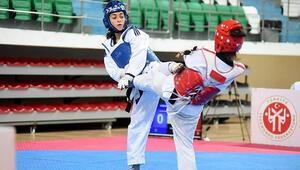 Türkiye Gençler Tekvando Şampiyonası sona erdi