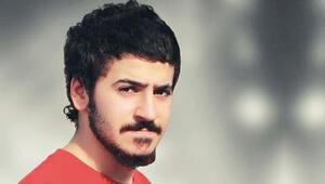 Ali İsmail davasının sanığı 'Gezi'nin mağduru'