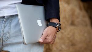Macbook kullanıcılarına kritik uyarı: Shlayer tehlikesi büyüyor