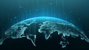 DE-CIX Singapur'da yeni bir Internet Değişim Noktasını hayata geçiriyor