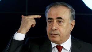 Son dakika   Galatasarayda başkan Mustafa Cengiz basın toplantısı düzenleyecek