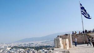Yunanistandan küstah açıklama