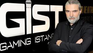 Gaming İstanbulda neler olacak