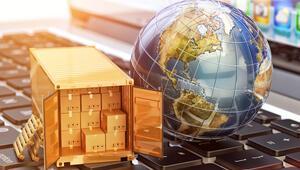 e-ticaret sektörünü büyütecek yenilikçi uygulamalara ihtiyaç var