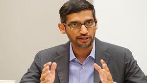 Google CEOsundan önemli uyarı: Kontrol edilmeli