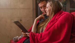 İlişkilerde Kalp Kırıklığı Yaşamamak İçin 6 İpucu