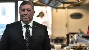 Demir ve demir dışı metaller sektörü Özbekistana çıkarma yapıyor