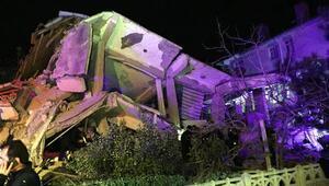 Son Depremler.. En son nerede deprem oldu 25 Ocak deprem listesi