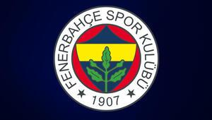 Fenerbahçede transfer için yol haritası belli oldu