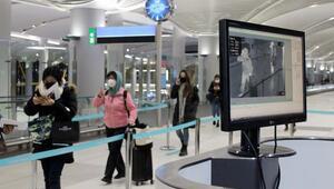 Yer: İstanbul Havalimanı... Önlemler devam ediyor