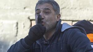 Son dakika haberi: Elazığdaki Dilek Apartmanından umutlandıran haber