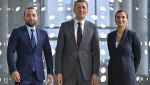 Ankara'daki resmi okulların yüzde 85'i tekli öğretim yapıyor