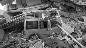 Spor kulüplerinden deprem seferberliği