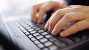'İnternet salonları' okullardan 100 metre uzaklıkta olacak