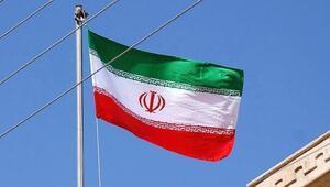 İranda Fars Körfezi Timsahı lakaplı uyuşturucu kaçakçıcısı ve suç ortağı idam edildi