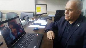 Türkiyenin konuştuğu Eminenin babası: Helallik isteyip gitti