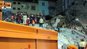 Son dakika haberi: Elazığda deprem... AFADdan flaş açıklama