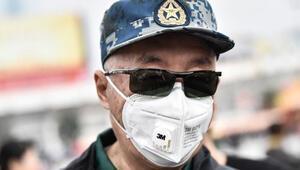Çinde yayılan gizemli virüs Kanadaya da sıçradı