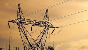 Gebzede elektrik kesintisi - Gebzede elektrikler ne zaman gelecek