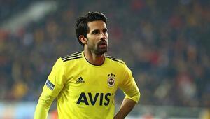 Son dakika Fenerbahçe transfer haberleri | Alper Potuk adım adım Çaykur Rizespora