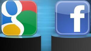 Google ve Facebook yerine kullanabileceğiniz neler var