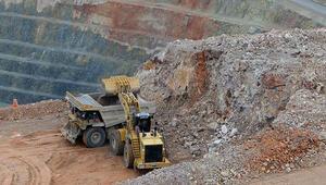 MAPEG sözleşmeli yer altı maden uzmanı alacak Başvuru şartları neler