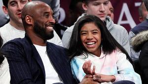 Kobe Bryant'ın kızı ile son fotoğrafları ortaya çıktı - Kobe Bryant'ın kızı Gianna kimdir, kaç yaşındaydı