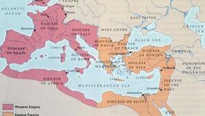 Loukas Notaras kimdir Doğu Roma İmparatorluğunun son grandükü