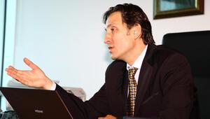Çengel: Türkiyenin Markası algısını yaratmak gerekir