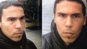 Son dakika haber: Reinada düzenlenen terör saldırısında mütalaa açıklandı