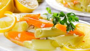 Kış mevsiminde sağlıklı beslenme önerileri