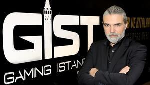 Gaming İstanbul ilklerin fuarı olacak