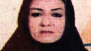 Cesedi bulunan İranlı kadının üzerinden canımdan bezdim notu çıktı