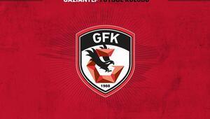 Son dakika | Gaziantep FKden kural hatası başvurusu