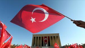 Ankara ne zaman başkent oldu