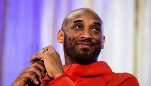 Hayatını kaybeden basketbol efsanesi Kobe Bryantın mektubu herkesi hüzünlendirdi