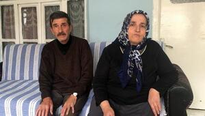 Kayıp Korhanın ailesinden komplo iddiası