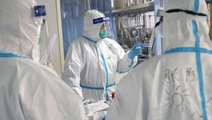 Corona virüsünde son durum ne Corona virüsü İstanbulda ortaya çıktı mı Sağlık Bakanı Koca yanıtladı