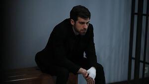 Zalim İstanbulun son bölümünde Şeniz öldü mü Zalim İstanbulun yeni bölüm fragmanı yayınlandı mı