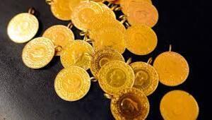 Altın fiyatları bugün (28 Ocak) ne kadar oldu Gram, çeyrek, yarım altın fiyatı