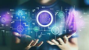 Kullanıcılar ve işletmeler verilerinin gizliliğini nasıl koruyabilir