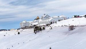Kayak oteli seçerken dikkat etmeniz gerekenler