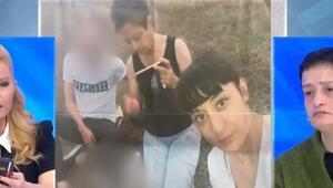 Müge Anlı'ya konu olan Pınar Kaynak cinayetinde son durum – Pınar Kaynak'ın katili bulundu mu
